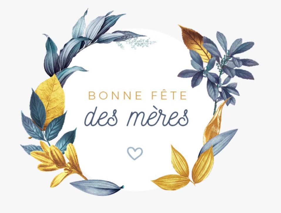 Idées Cadeaux Fêtes des Mères au Domaine Vincent Couche !